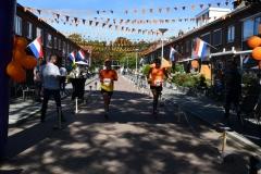 1_Kermis-Marathon-2019-176