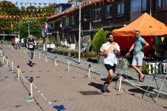 1_Kermis-Marathon-2019-177