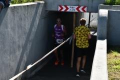 1_Kermis-Marathon-2019-191