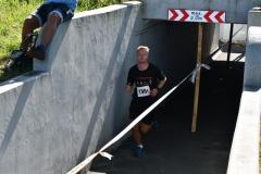 1_Kermis-Marathon-2019-192