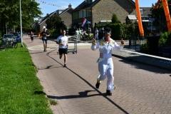 1_Kermis-Marathon-2019-199