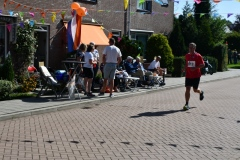 1_Kermis-Marathon-2019-213