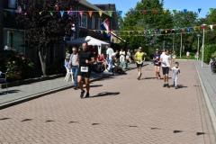 1_Kermis-Marathon-2019-220