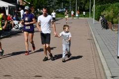 1_Kermis-Marathon-2019-221