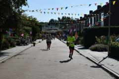 1_Kermis-Marathon-2019-224