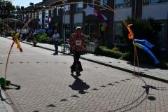 1_Kermis-Marathon-2019-225