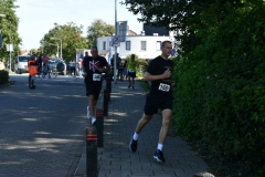 1_Kermis-Marathon-2019-235