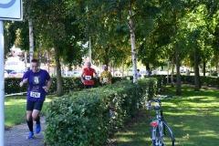 1_Kermis-Marathon-2019-238