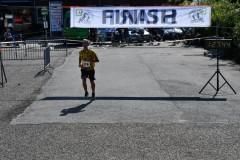 1_Kermis-Marathon-2019-250