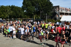1_Kermis-Marathon-2019-251