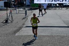 1_Kermis-Marathon-2019-252