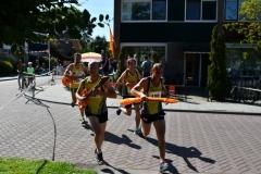 1_Kermis-Marathon-2019-281