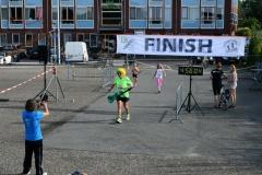 1_Kermis-Marathon-2019-283