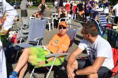 Kermis-Marathon-2019-10