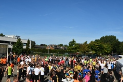 Kermis-Marathon-2019-117