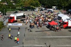 Kermis-Marathon-2019-120