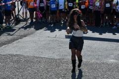 Kermis-Marathon-2019-124