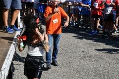 Kermis-Marathon-2019-127