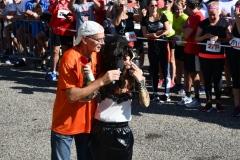 Kermis-Marathon-2019-130