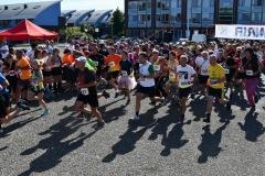 Kermis-Marathon-2019-135