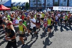 Kermis-Marathon-2019-137