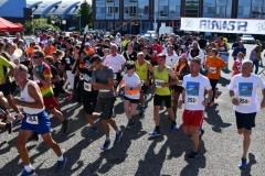 Kermis-Marathon-2019-138