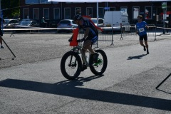 Kermis-Marathon-2019-141