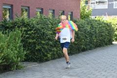 Kermis-Marathon-2019-156