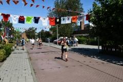 Kermis-Marathon-2019-158