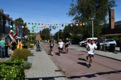 Kermis-Marathon-2019-160