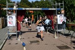 Kermis-Marathon-2019-179