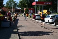 Kermis-Marathon-2019-180