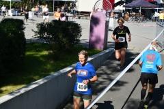 Kermis-Marathon-2019-185