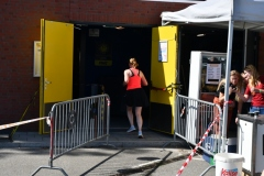 Kermis-Marathon-2019-188