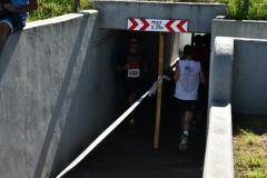 Kermis-Marathon-2019-193