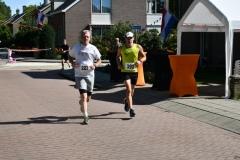 Kermis-Marathon-2019-201