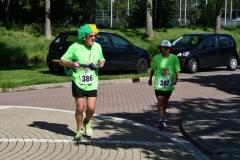 Kermis-Marathon-2019-209