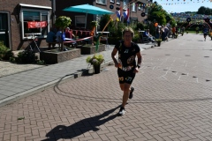 Kermis-Marathon-2019-226
