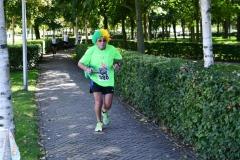 Kermis-Marathon-2019-240