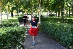Kermis-Marathon-2019-242