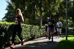 Kermis-Marathon-2019-245