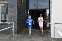 Kermis-Marathon-2019-256