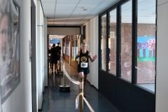 Kermis-Marathon-2019-257