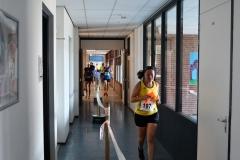 Kermis-Marathon-2019-258