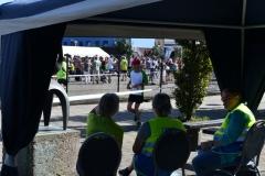 Kermis-Marathon-2019-263
