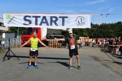 Kermis-Marathon-2019-27