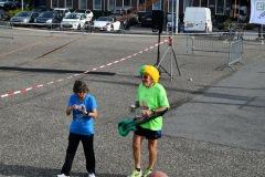 Kermis-Marathon-2019-284