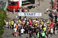 Kermis-Marathon-2019-29