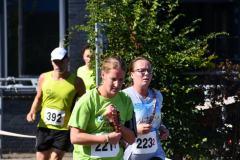 Kermis-Marathon-2019-33