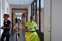 Kermis-Marathon-2019-36